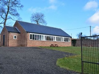 5 bedroom House with Internet Access in Piercebridge - Piercebridge vacation rentals