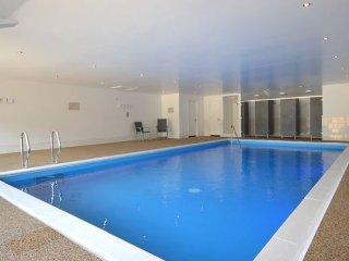 KIBOR - Somerset vacation rentals