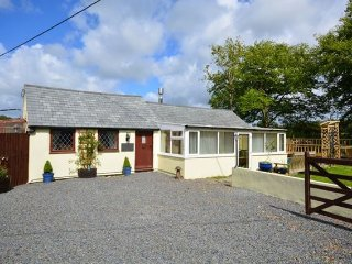 Comfortable House with Internet Access and Television - Pyworthy vacation rentals