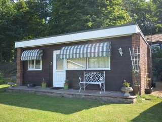 Perfect 2 bedroom House in Beck Hole - Beck Hole vacation rentals