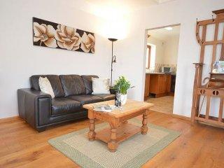 Cozy 1 bedroom Vacation Rental in Great Bricett - Great Bricett vacation rentals
