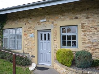2 bedroom House with Internet Access in Allensford - Allensford vacation rentals