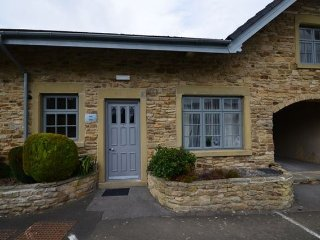 Bright 3 bedroom Allensford House with Internet Access - Allensford vacation rentals