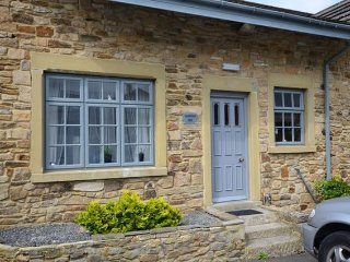 Cozy 3 bedroom House in Allensford - Allensford vacation rentals