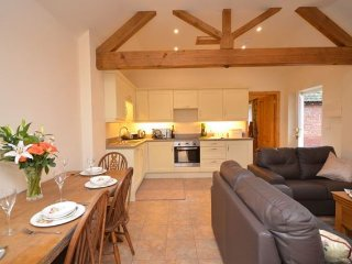 2 bedroom House with Internet Access in Ebberston - Ebberston vacation rentals