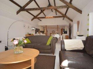 2 bedroom House with Internet Access in Modbury - Modbury vacation rentals
