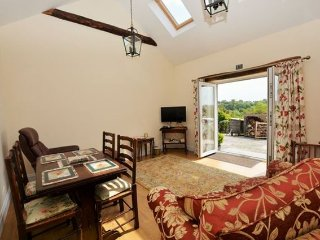 1 bedroom House with Internet Access in Llanboidy - Llanboidy vacation rentals