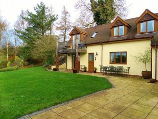 3 bedroom House with Internet Access in Knowbury - Knowbury vacation rentals