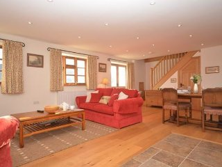 1 bedroom House with Internet Access in Babcary - Babcary vacation rentals