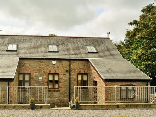Cozy 3 bedroom House in Penclawdd - Penclawdd vacation rentals