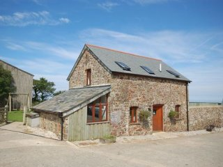 2 bedroom House with Internet Access in Morwenstow - Morwenstow vacation rentals