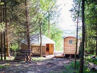 Romantic 1 bedroom House in Kentchurch - Kentchurch vacation rentals