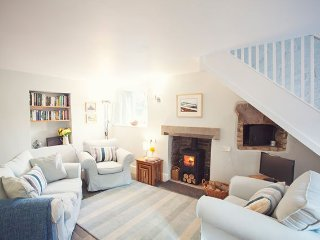 2 bedroom House with Internet Access in Llangorse - Llangorse vacation rentals