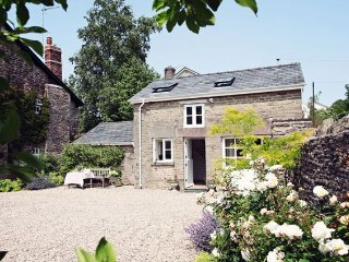 1 bedroom House with Internet Access in Grosmont - Grosmont vacation rentals