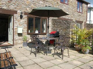 Cozy 2 bedroom House in North Huish - North Huish vacation rentals