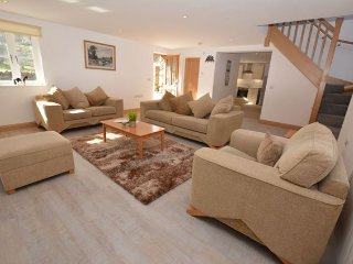 Nice 3 bedroom House in Arthog - Arthog vacation rentals
