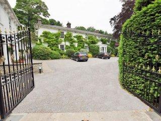Lovely 1 bedroom Cowbridge House with Internet Access - Cowbridge vacation rentals