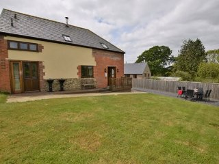 3 bedroom House with Internet Access in Whitchurch Canonicorum - Whitchurch Canonicorum vacation rentals