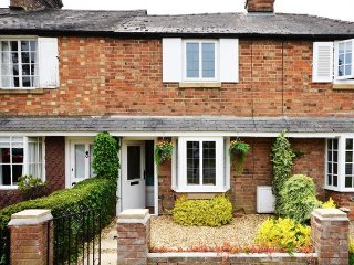 2 bedroom House with Internet Access in Willersey - Willersey vacation rentals