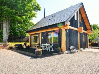 Cozy Marykirk House rental with Internet Access - Marykirk vacation rentals