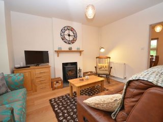 2 bedroom House with Internet Access in Odcombe - Odcombe vacation rentals