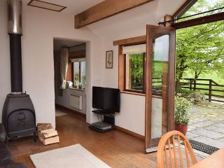Romantic 1 bedroom House in Wrangaton - Wrangaton vacation rentals