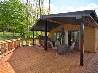 Nice 2 bedroom House in Hawick - Hawick vacation rentals