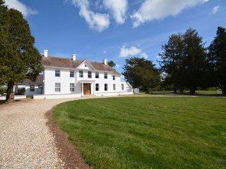 Nice 6 bedroom House in Milverton - Milverton vacation rentals