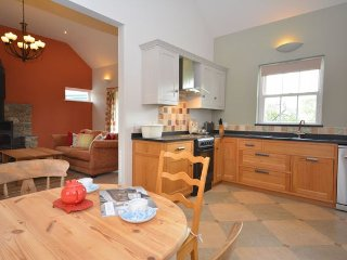 2 bedroom House with Internet Access in Llanboidy - Llanboidy vacation rentals