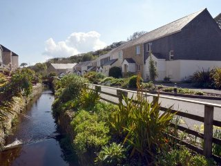 Lovely 3 bedroom Vacation Rental in Maenporth - Maenporth vacation rentals