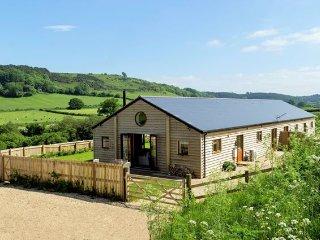 3 bedroom House with Internet Access in Corton Denham - Corton Denham vacation rentals