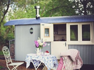 Romantic 1 bedroom House in Mitchel Troy - Mitchel Troy vacation rentals