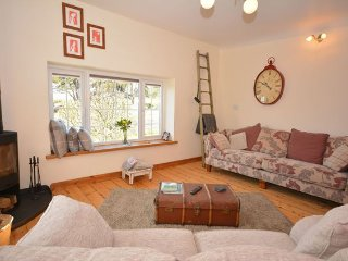 1 bedroom House with Internet Access in Gileston - Gileston vacation rentals