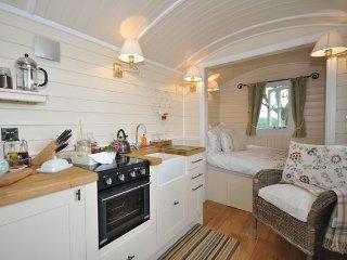 Nice 1 bedroom House in Walterstone - Walterstone vacation rentals