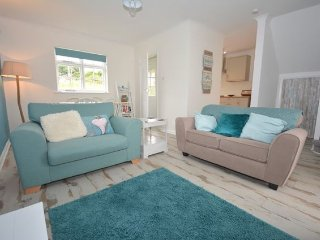2 bedroom House with Internet Access in Blaenannerch - Blaenannerch vacation rentals