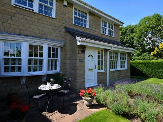 Perfect 2 bedroom Beamish House with Internet Access - Beamish vacation rentals