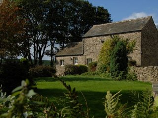 Nice 1 bedroom House in Sparrowpit - Sparrowpit vacation rentals