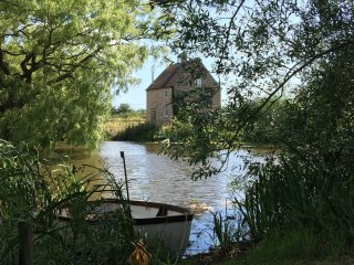 The Dovecote - Cheltenham vacation rentals
