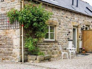 Nice 1 bedroom House in Calver - Calver vacation rentals