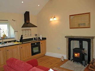 1 bedroom House with Internet Access in Sparrowpit - Sparrowpit vacation rentals