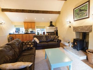 2 bedroom House with Internet Access in Sparrowpit - Sparrowpit vacation rentals
