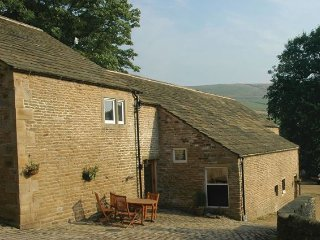 4 bedroom House with Internet Access in Sparrowpit - Sparrowpit vacation rentals