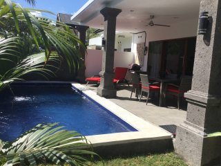 Melati, Brand New 3 Bedroom Villa - Hidden Oasis in Legian - Legian vacation rentals