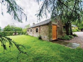 Cozy 3 bedroom Vacation Rental in Birchover - Birchover vacation rentals
