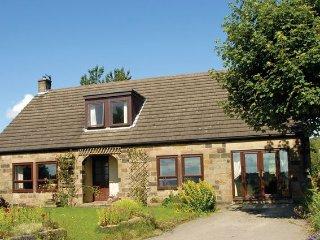 Nice 1 bedroom House in Rowsley - Rowsley vacation rentals