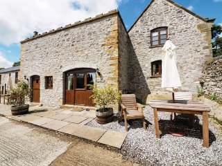 1 bedroom House with Internet Access in Little Longstone - Little Longstone vacation rentals