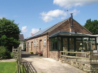 Romantic 1 bedroom House in Endon - Endon vacation rentals