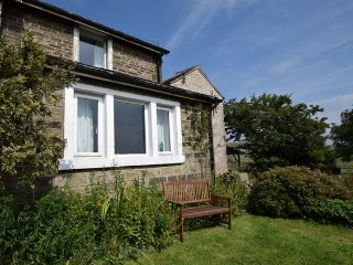 2 bedroom House with Internet Access in Quarnford - Quarnford vacation rentals