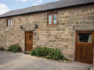 Nice 4 bedroom House in Two Dales - Two Dales vacation rentals