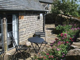 1 bedroom House with Internet Access in Grindon - Grindon vacation rentals